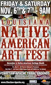 louisiana native american art fest u0026 veteran u0027s powwow toledo