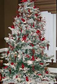 243 best a country christmas images on pinterest christmas ideas