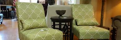 Home Staging Furniture  Décor Rentals Furniture Rentals Inc - Home furniture rentals