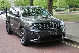 srt jeep inside jeep grand cherokee srt car dealerships uk new u0026 used luxury