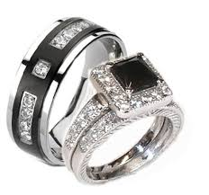 discount wedding rings weddings rings for him and wedding idea womantowomangyn