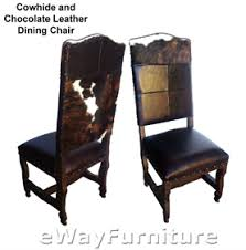 Cowhide Dining Room Chairs 22442 Jpg