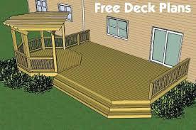 home deck plans mobile home deck plans unique porch designs for mobile homes mobile