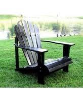 Westport Chair Amazing Black Friday Deals Shine Company Adirondack Furniture