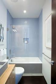 modern small bathrooms ideas how you can the tub shower combo work for your bathroom tub