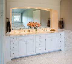 custom bathroom vanity cabinets bathroom custom bathroom vanity cabinets type top bathroom