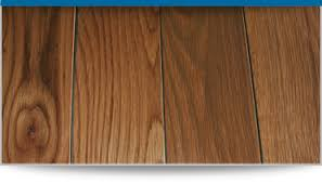 cincinnati hardwood about hardwood flooring wood floors
