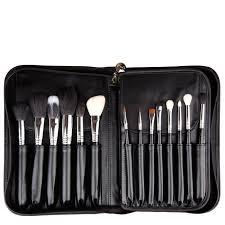 makeup brushes sigma beauty