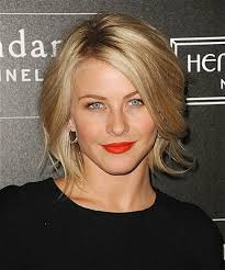 growing out a bob hairstyles 104 best pixie cut and growing it out images on pinterest people
