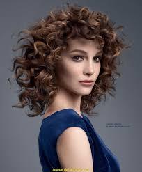 Frisuren Mittellange Haar Dauerwelle by Herrlich Frisuren Mittellanges Haar Dauerwelle Deltaclic