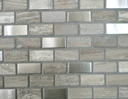 Home Depot Kitchen Tile Backsplash Smart Ideas Home Depot Backsplash Tiles For Kitchen At Jpg