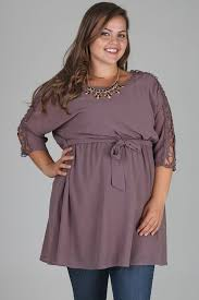 pregnancy clothes best 25 plus size maternity ideas on plus size