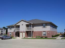 apartment search apartments bloomington il