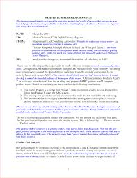 resume free samples download resume formation resume format and resume maker resume formation resume format 00e250 6 business memo examples resume how to write a business memo