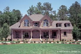 country style house plans country style house plan 4 beds 3 50 baths 3167 sq ft plan 929 12
