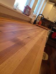 my take on butcher block countertops 1 what are they my butcher block