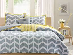 bedding set twin bed comforter sets target beautiful grey girls
