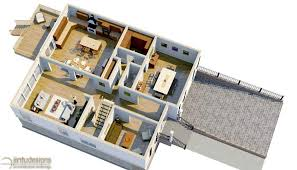architectural floor plans d floor plan quality renderings house architecture design