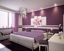 Bedroom Decorating Ideas Cheap Bedroom Decor Ideas On A Budget Of - Cheap bedroom decorating ideas
