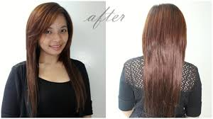 in hair extensions review real asian beauty clip in hair extensions tutorial review
