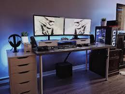 Gaming Laptop Desk by Model Desain Meja Gaming Home Office Pinterest Models And Room