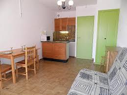 chambre d hote gruissan chambre chambre d hote gruissan chambre d hote gruissan