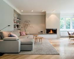 Houzz Living Rooms by Scandinavian Living Room Design Scandinavian Living Room Design
