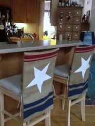 bar chair covers bar stool covers real bar stool