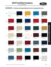 interior paint colors 2018 example rbservis com