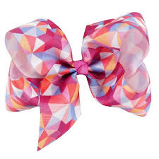 pictures of hair bows large ribbon bow jojo inspired hair bows princess miyah designs