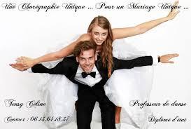 cours de danse mariage mariage ouverture de bal montpellier cours de danse herault 34 mariage