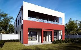 home design stores australia home designs australia eco house design green homes australia