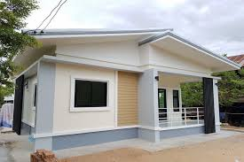 simple house design inside and outside 50 photos of small and affordable house design for simple and