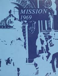 mission high school yearbook 1969 mission high school yearbook online san francisco ca