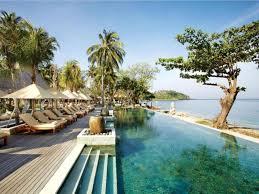 agoda lombok best price on qunci villas hotel in lombok reviews