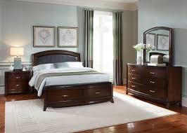 avalon bedroom set dallas designer furniture avalon bedroom set with storage bed