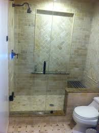 bathroom bathtub design pictures u tips from hgtv decorating full size of bathroom bathtub design pictures u tips from hgtv decorating decorating transitional bathroom