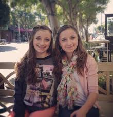 cute girls hairstyles and brooklyn and bailey on youtube go check