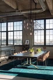 49 best inspiration loft images on pinterest architecture