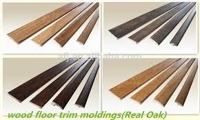 wood floor trim molding baseboard flooring accessory buy