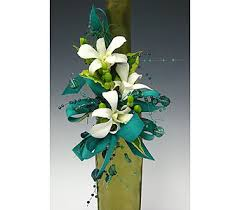 homecoming corsages seattle florists special occasion gift corporate gift baskets
