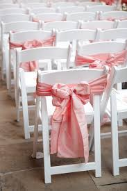 bows for chairs details different ways to tie chair sashes fancy sashes for chairs