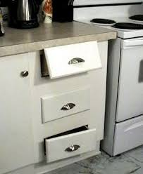 Best Drawer Slides Tips  Tricks Images On Pinterest Drawer - Kitchen cabinet drawer rails