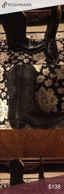 womens boots nashville tn womens cowboy boots nashville tn boots image