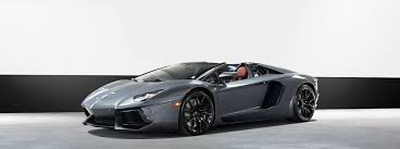 lamborghini gray cheap lamborghini rentals in los angeles or sf b u0026w car rental