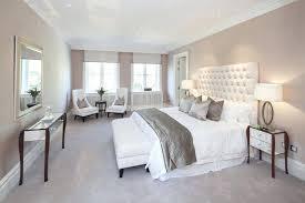 couleur tendance chambre à coucher peinture pour chambre a coucher secureisc com