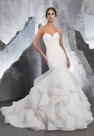 Wedding U0026 Bridesmaid Dresses Davinci Bridal Collection Blu Bridal By Morilee 5604 Blu Bridal Collection By Morilee So Good