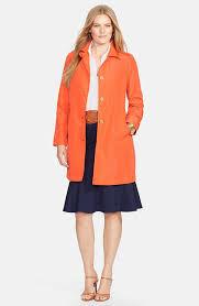 plus size light jacket modern classic career chic jan 30 2015 elegant plus fashion flash