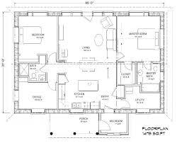 eco floor plans eco family 1500 straw bale plans strawbale com