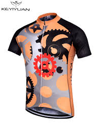 motocross gear companies online buy wholesale cycling gear brands from china cycling gear